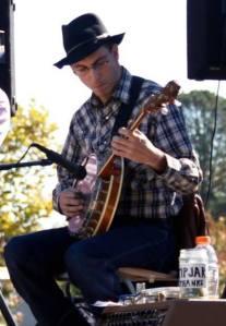 banjodan